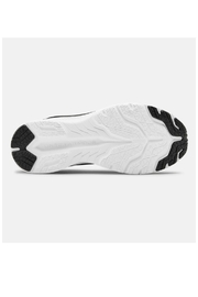 Under Armour Boys Charged Bandit 6 - Other