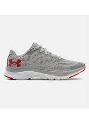 Under Armour Boys Charged Bandit 6 - Front cropped