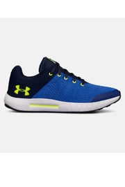 Under Armour Boys' Grade School UA Pursuit - Product Mini Image
