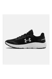 Under Armour Boys GS Surge 2 - Front full body
