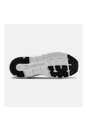 Under Armour Boys GS Surge 2 - Side cropped