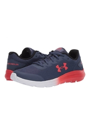 Under Armour Boys GS Surge 2 - Other
