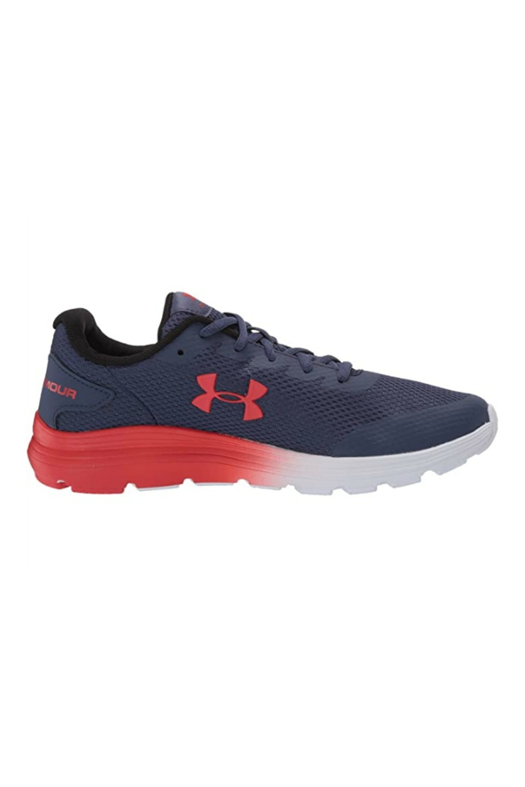 Under Armour Boys GS Surge 2 - Main Image