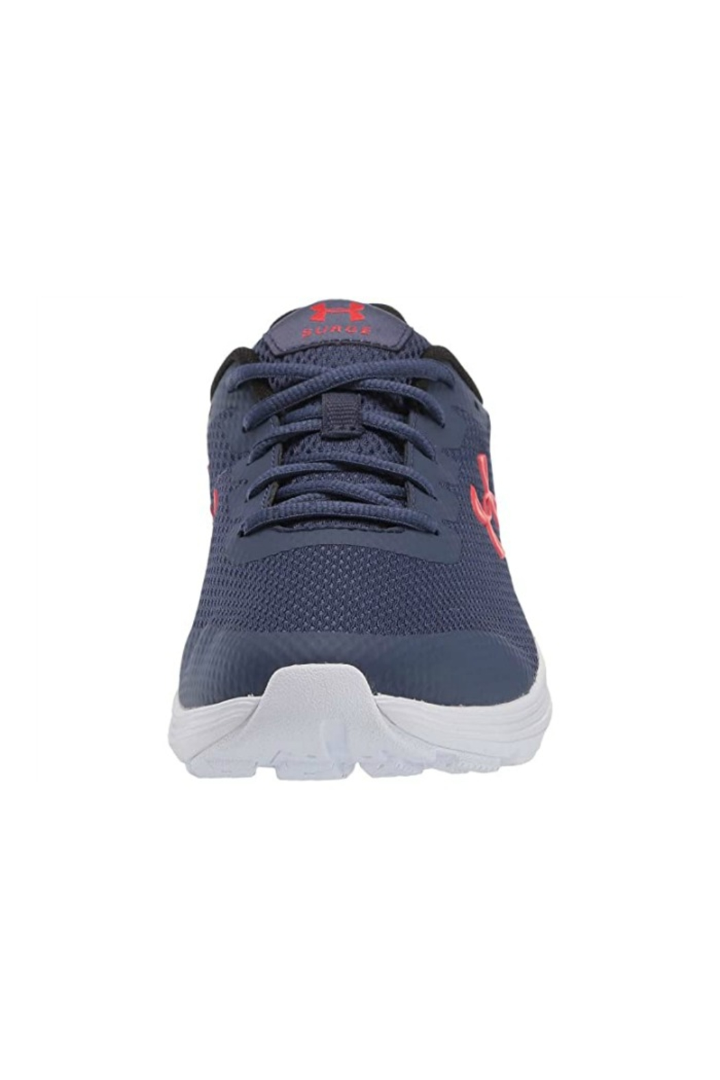Under Armour Boys GS Surge 2 - Front Full Image