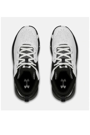 Under Armour Boys Lockdown 5 - Side cropped