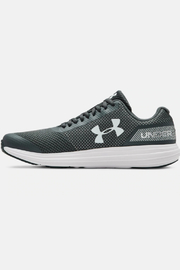 Under Armour UNDER ARMOUR BOYS SURGE - Front full body
