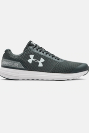 Under Armour UNDER ARMOUR BOYS SURGE - Product Mini Image