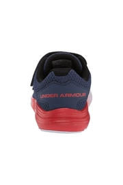 Under Armour Boys UA PS Surge 2 AC - Side cropped