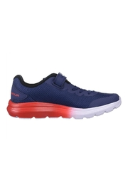 Under Armour Boys UA PS Surge 2 AC - Front cropped