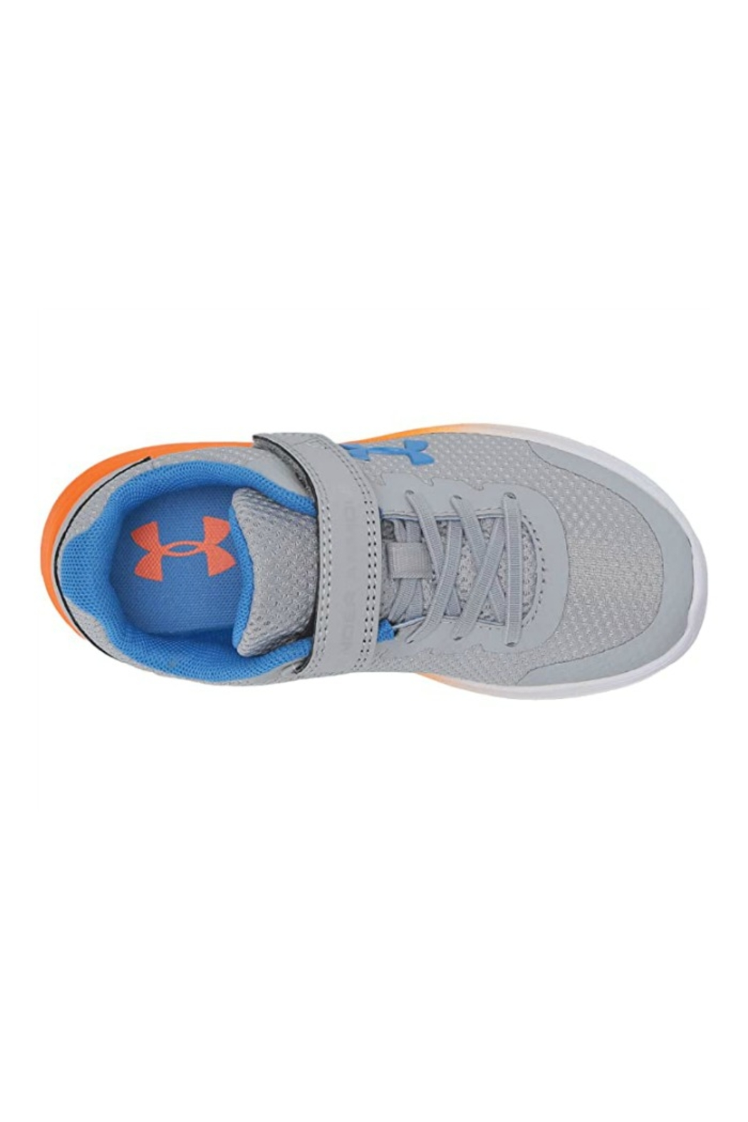 Under Armour Boys UA PS Surge 2 AC - Front Full Image