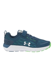 Under Armour BPS Rouge AC - Front cropped