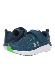 Under Armour BPS Rouge AC - Other