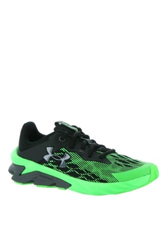 Shoptiques Product: Under Armour BPS Scramjet 3