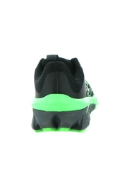 Under Armour BPS Scramjet 3 - Back cropped