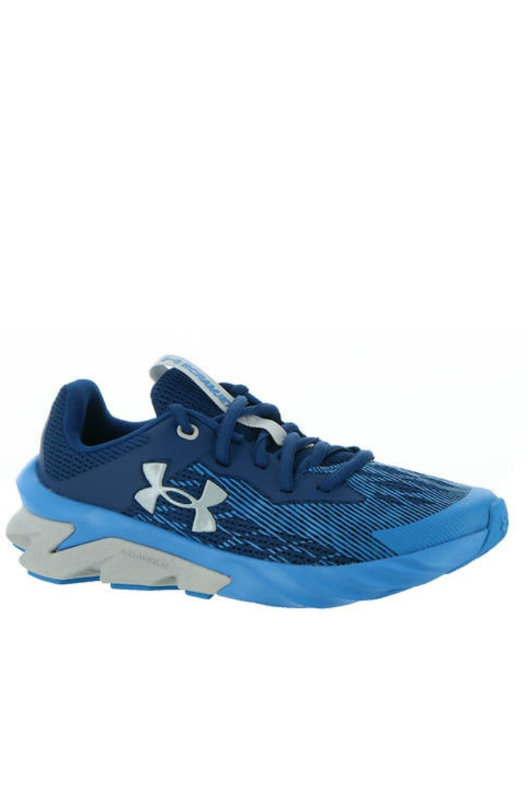 Under Armour BPS Scramjet 3 - Front Cropped Image