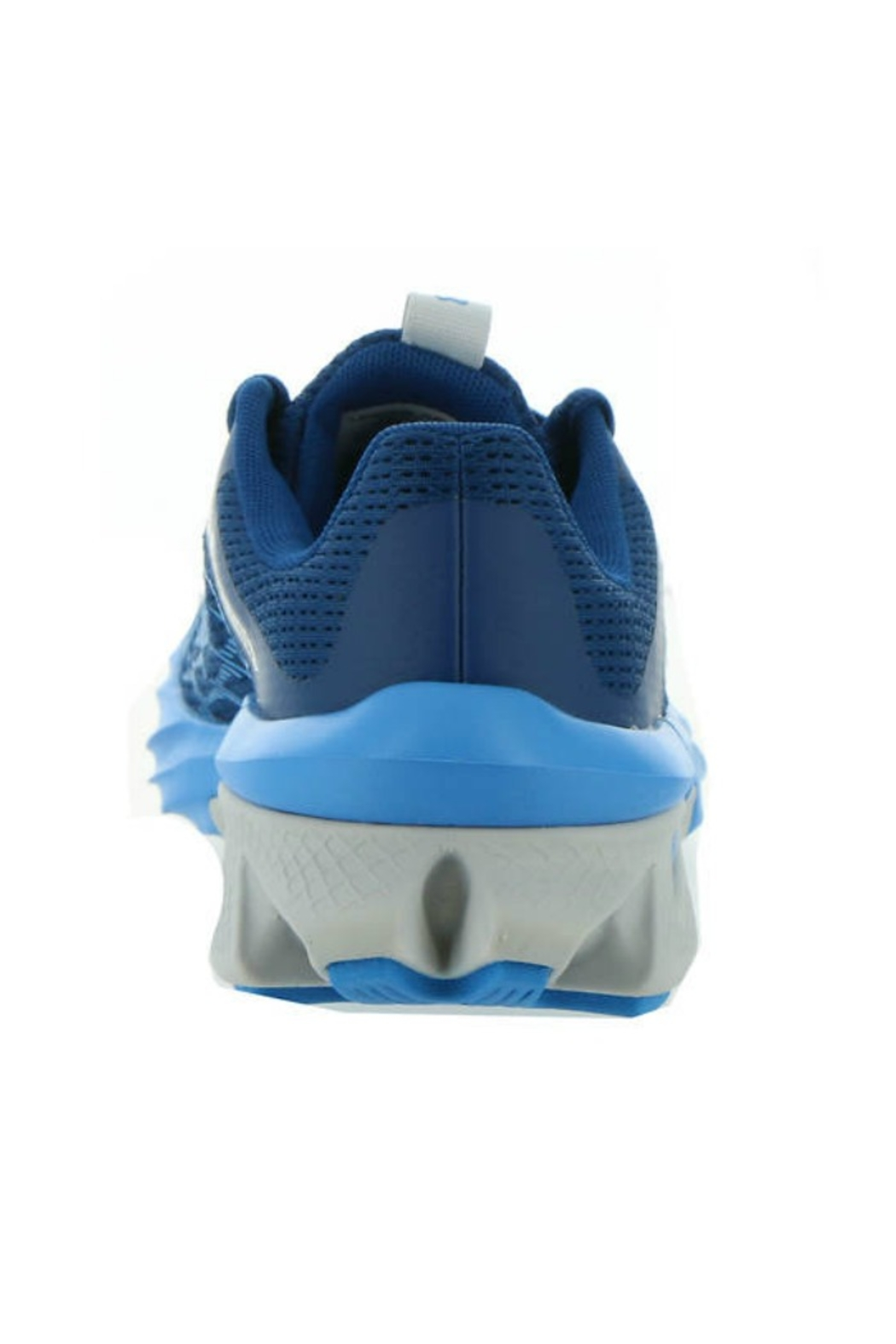 Under Armour BPS Scramjet 3 - Back Cropped Image