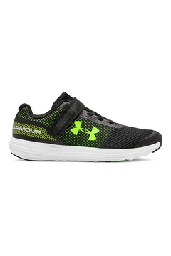 Under Armour BPS Surge RN AC - Product List Image