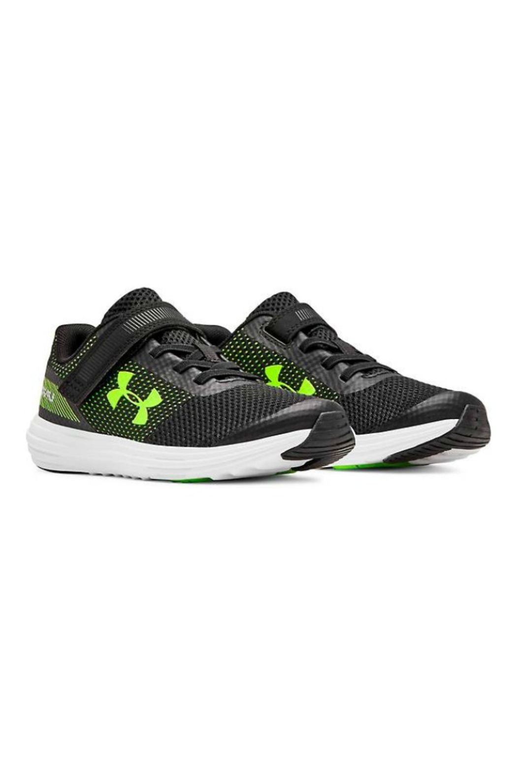 Under Armour BPS Surge RN AC - Front Full Image