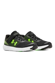 Under Armour BPS Surge RN AC - Front full body