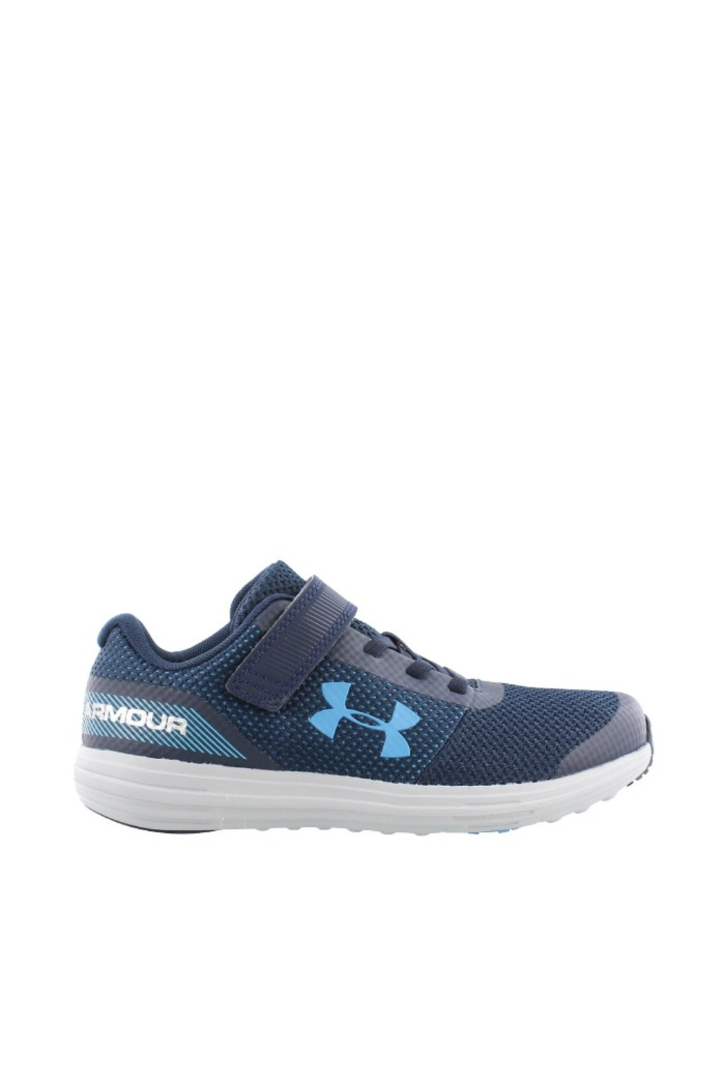 Under Armour BPS Surge RN AC - Front Cropped Image