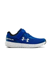Under Armour BPS Surge RN AC - Front cropped