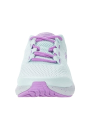 Under Armour Charged Pursuit 2 - Side cropped