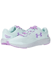 Under Armour Charged Pursuit 2 - Other