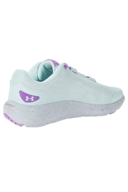 Under Armour Charged Pursuit 2 - Front full body