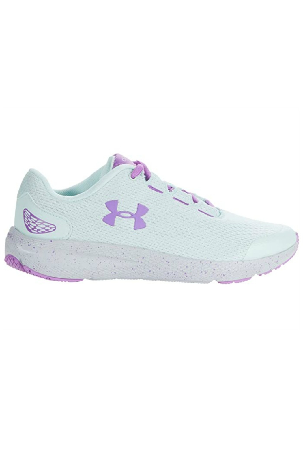 Under Armour Charged Pursuit 2 - Main Image