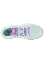 Under Armour Charged Pursuit 2 - Back cropped