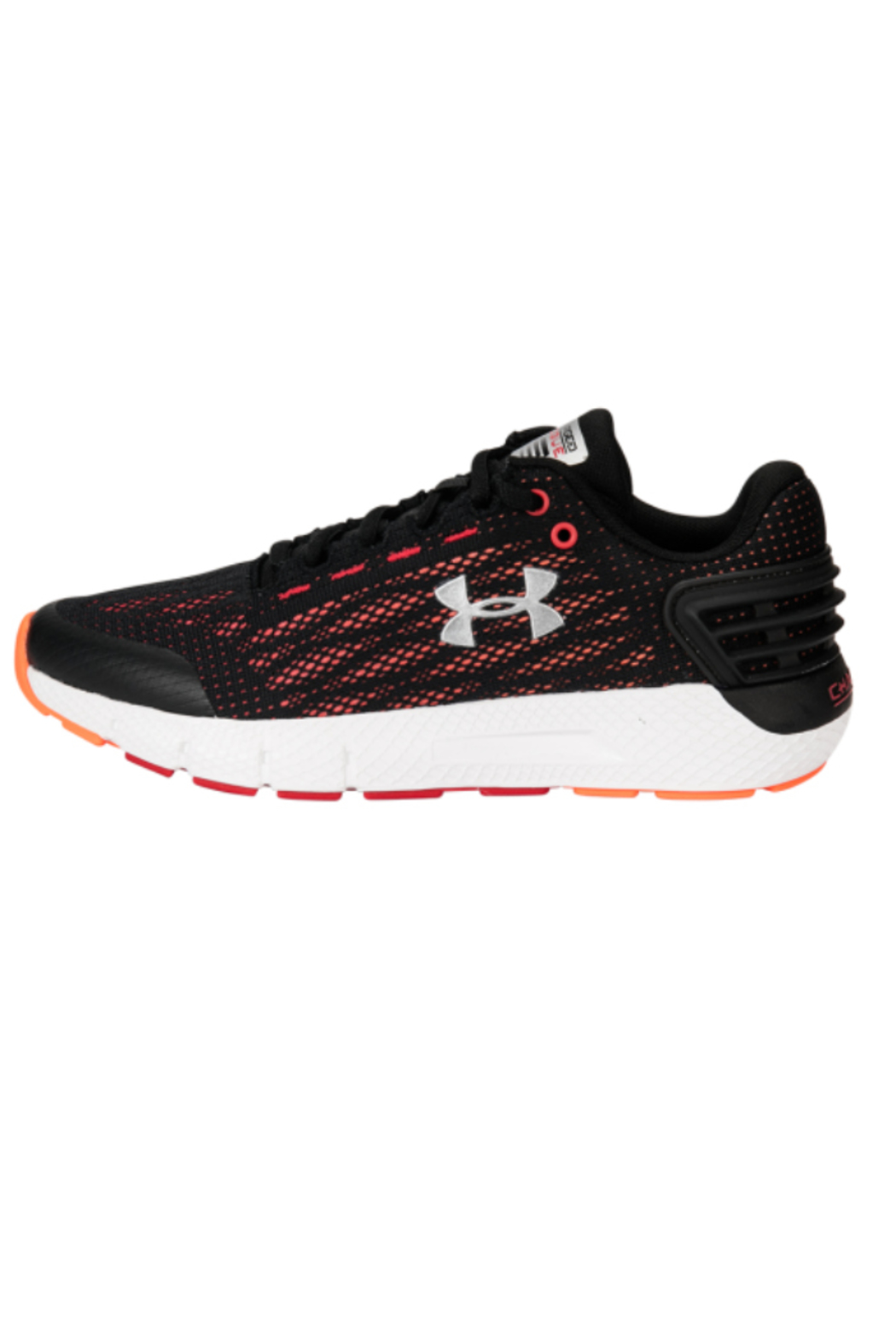 Under Armour UNDER ARMOUR CHARGED ROGUE - Main Image