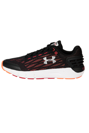 Under Armour UNDER ARMOUR CHARGED ROGUE - Front cropped