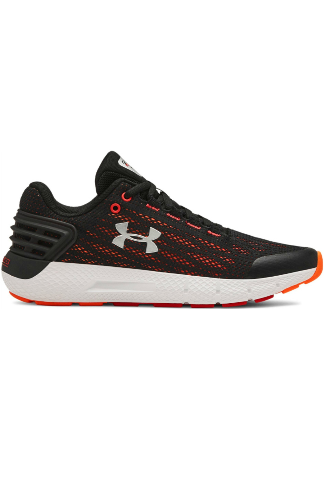 Under Armour UNDER ARMOUR CHARGED ROGUE - Front Full Image