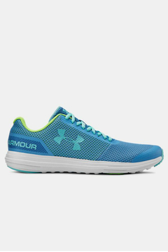 Under Armour GGS SURGE RN - Product List Image