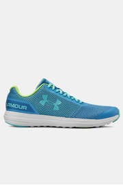 Under Armour GGS SURGE RN - Product Mini Image
