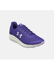 Under Armour Girls' Grade School Surge 2 Fade Running Shoes - Product Mini Image