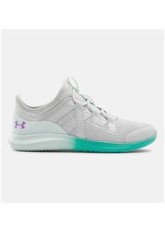 Shoptiques Product: Under Armour Girls Infinity 3