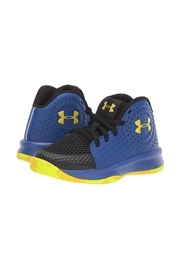 Under Armour GS Jet 2019 - Other