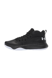 Under Armour GS Lockdown 4 - Back cropped