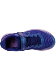 Under Armour Impulse AC Frosty - Back cropped