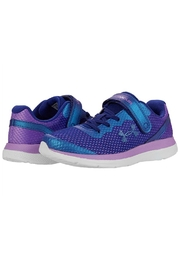 Under Armour Impulse AC Frosty - Other