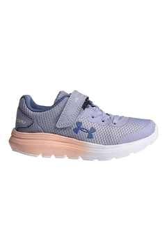 Under Armour Kids - Product List Image