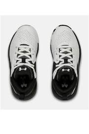 Under Armour PS Lockdown 5 - Side cropped