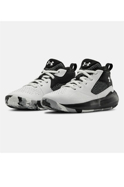 Under Armour PS Lockdown 5 - Back cropped