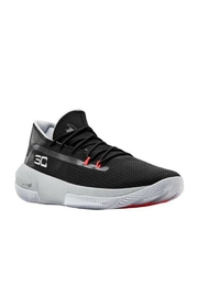 Under Armour SC 3 Zero III - Front cropped
