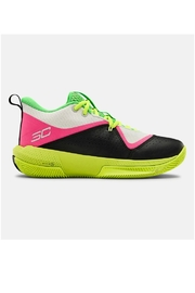 Under Armour SC 3Zero IV - Front cropped