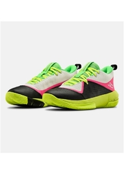 Under Armour SC 3Zero IV - Side cropped