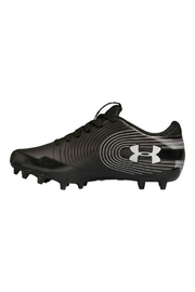 Under Armour SPEED PHANTOM JR. - Side cropped
