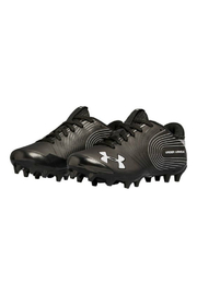 Under Armour SPEED PHANTOM JR. - Other
