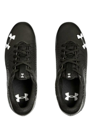Under Armour SPEED PHANTOM JR. - Back cropped